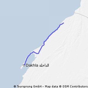 130314 centrebiranzarane-dakhla