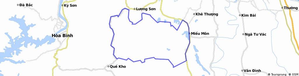 VN_J17_option longue - 75km