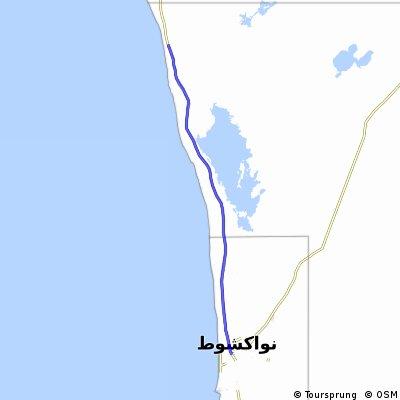 130329 tiwilit-nouakchott