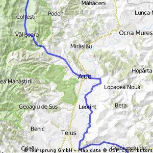 6. torocko-tur