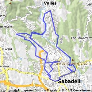 Sabadell 01