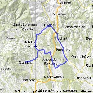 stambach riedlingsdorf