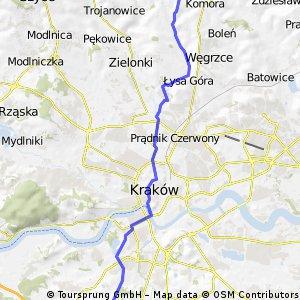 Kliny-Michałowice