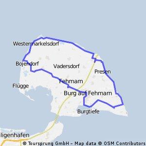 05-03 Insel Fehmarn.....