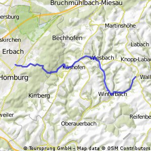 Südwestpfalztour4