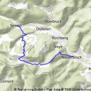 RP3_Sewen-Niederbruck