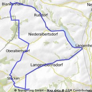 Himmelfahrt2013