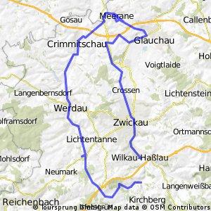 Himmmelfahrt 2013