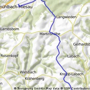Südwestpfalztour2