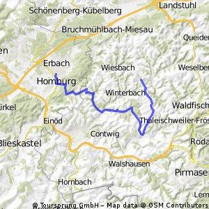 Südwestpfalztour5
