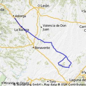 1ªETAPA_CICLO/CORUÑA-CORUÑA