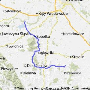 Wojsławice 2013