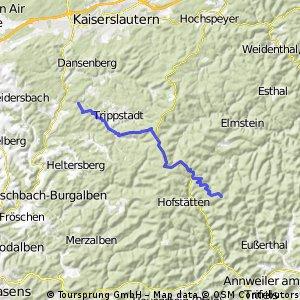 Taubensuhl-NF-FBTHütte