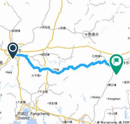 130517 full route
