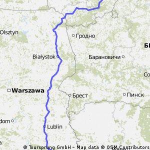 Do Wilna