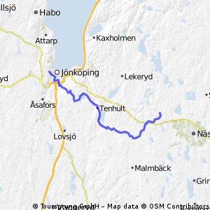 Äng - Skänkeberg