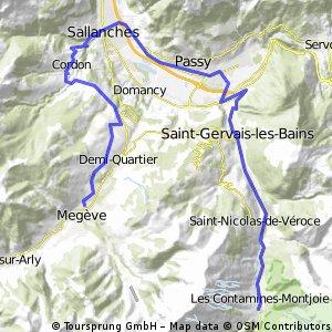 tdf 2017 stage 14