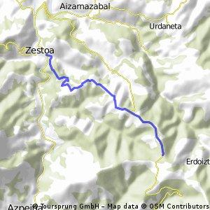 ZESTOA-2
