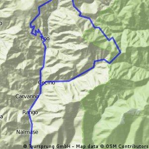 Passo Fobbia