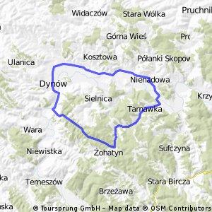 TRASA-1