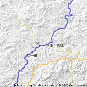 longhua1