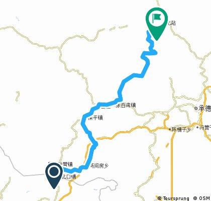 longhua2