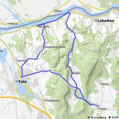 2009-06-17 agostyán