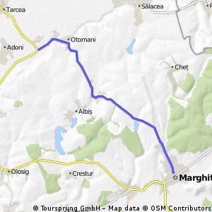 Prolog TTT Marghita
