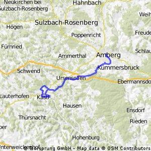 Schweppermann-Radweg