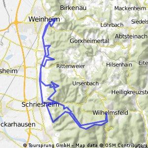 20130615_Leutershausen