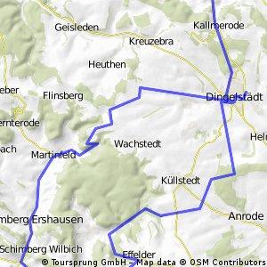 Südeichsfeld