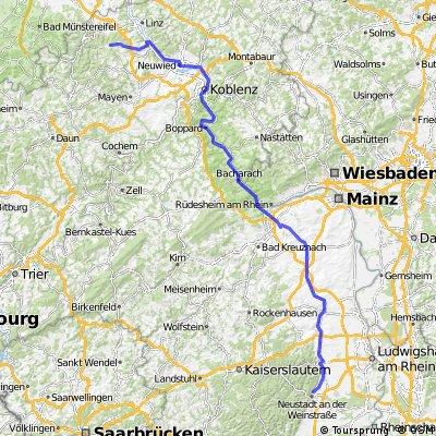 Neustadt Schmalenbach