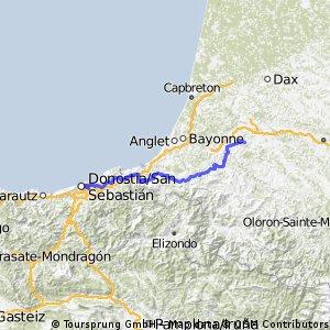 08_Tour 2013