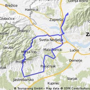 plesivica2(galgovo-plesivica)