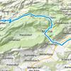 Scheltenpass-Vermes-Crémines-Moutier