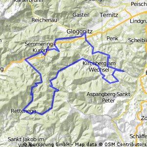 Fotos - Seite 1 - Summerslide - 01.09.2007 - Freibad Kirchberg
