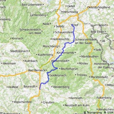 bayreuth-hof