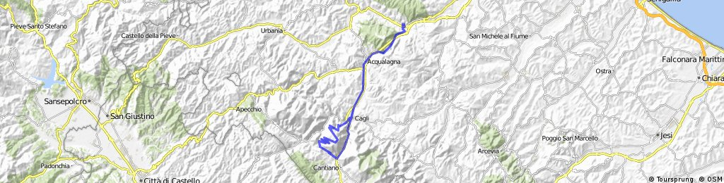 4_Calmazzo-Monte Petrano-ret