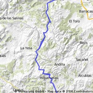 Villar - Manzanera