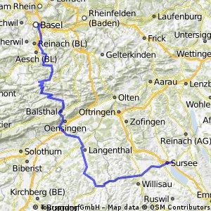 sursee bikemap.net