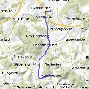 02_Friedland-werleshausen