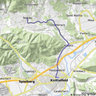 knittfeld-sekau
