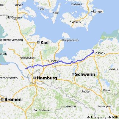 2013 DK-Etappe 01-Variante Elmshorn