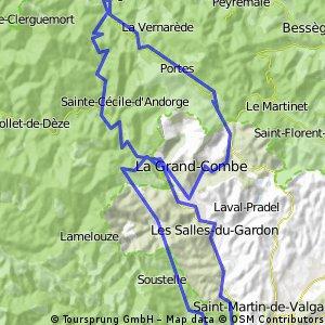 Francie2013-11