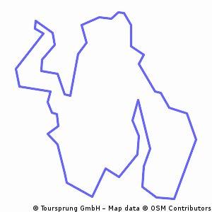 Circuito Latinoamericano MTB XCO - Catamarca- Septiembre de 2013