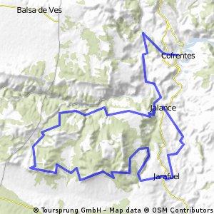 Super ruta