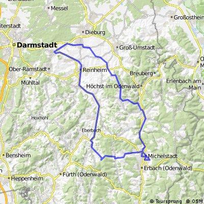 20130728_Michelstadt