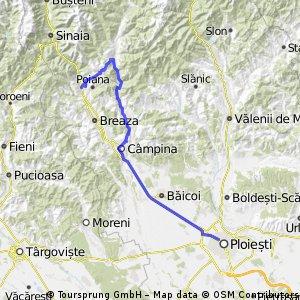 comarnic-secaria-valeaDoftanei-campina-ploiesti