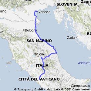 nasze Włochy