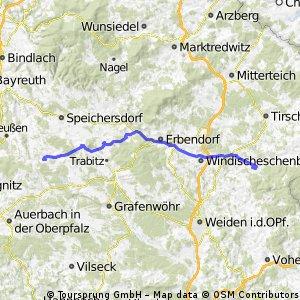 Schlammersdorf